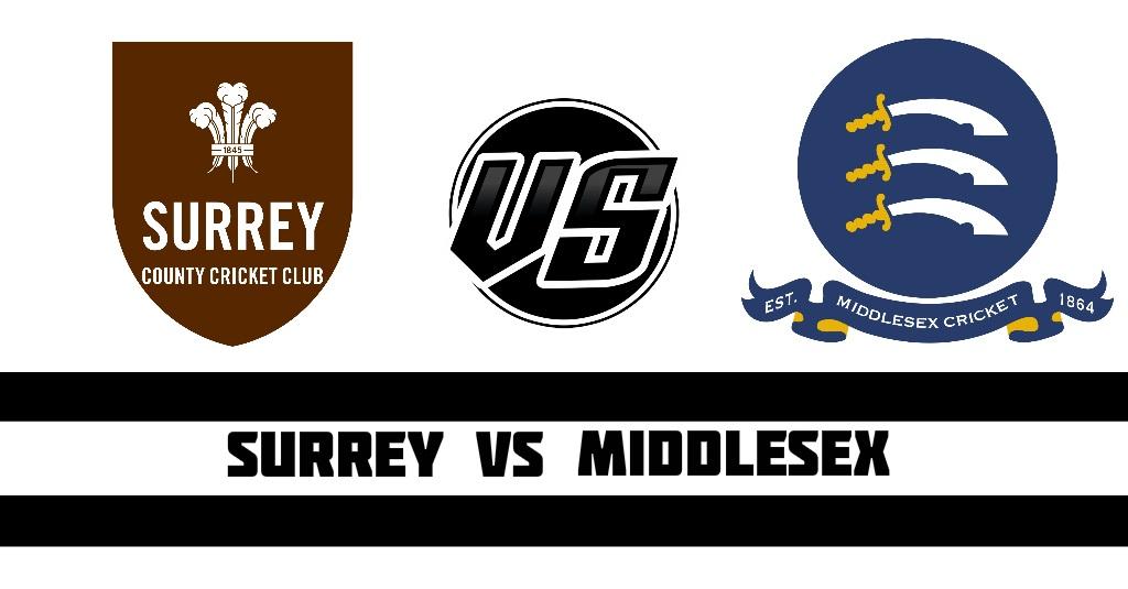 surrey vs middlesex.jpg